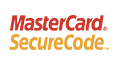 PayGate-3D-Secure-Logo-MasterCard-SecureCode
